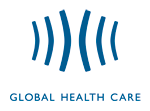 GHC – Global Healthcare